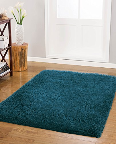 alfombra verde fabricante Vista Living