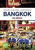 Bangkok De cerca 1 (Guas De cerca Lonely Planet)