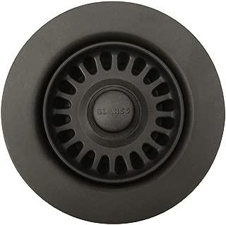 BLANCO 441099 Sink Waste Flange-Cafe Brown Accessory