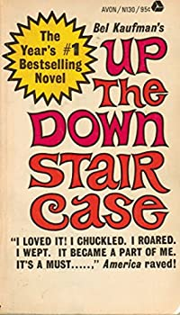 Unknown Binding Up The Down Stair Case Book
