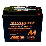 Batterie Moto Discount
