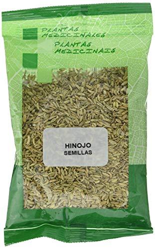 Plameca Hinojo Semillas Bolsa 100Gr. 100 ml