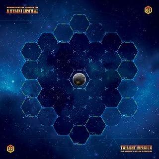 Twilight Imperium Galactic Gamemat Playmat