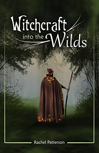 Witchcraft...into the wilds