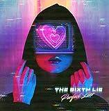 THE SIXTH LIE/Perfect Lies(初回限定盤 CD+Blu-ray)