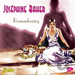 Remembering [ORIGINAL RECORDINGS REMASTERED] 2CD SET