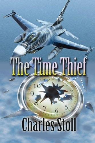 Book: The Time Thief by Charles Stoll