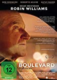 BOULEVARD (Original deutsche Kinofassung)