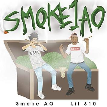 Smoke1a0