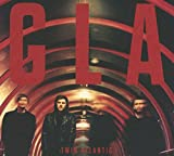 Songtexte von Twin Atlantic - GLA