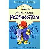 More about Paddington