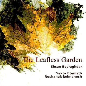 The Leafless Garden