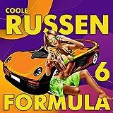 Cool Russian Formula 6 [Explicit]
