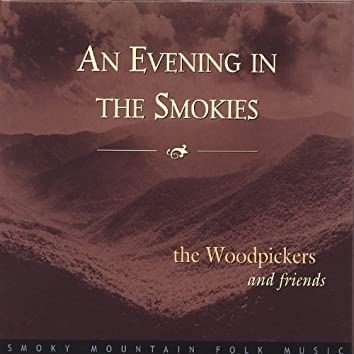 An Evening in the Smokies