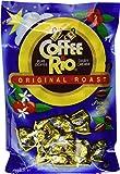 3 Packs Coffee Rio Pure Coffee & Dairy Cream Premium Coffee Candy 12 OZ (340g)