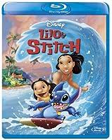 Lilo E Stitch [Italian Edition]