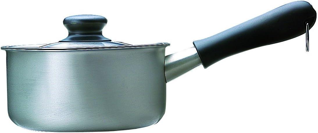 Sori Yanagi Luxury goods Quality inspection milk pan lid with matte