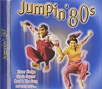 Jumpin 80's