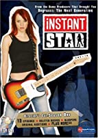 Instant Star: Season One [DVD] [Import]