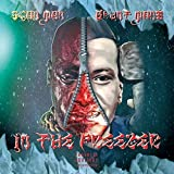 In The Freezer (feat. Scan Man & Breed) [Explicit]