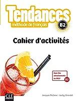 Tendances B2. Cahier d'activités