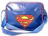 Superman Sac bandoulière (DC Comics)