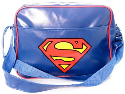 Besace Superman