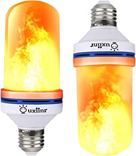 Best fire and ice bulb Reviews
