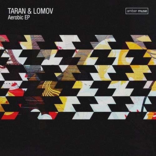 Taran & Lomov