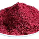 7% Nitrates Red Beet Root Powder Nitric Oxide Booster from QINGHAI Tibet Plateau by Nitribeet 17.6 oz-1
