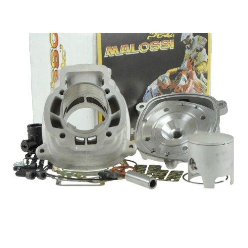 zylinderkit, MALOSSI MHR Team Replica 70CC per Piaggio LC