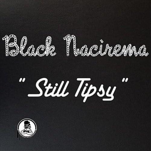 Black Nacirema