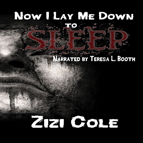 Now I Lay Me Down to Sleep audiobook cover art