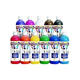 Colorations - SWT16 Simply Washable Tempera...