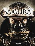 Samurái / Samurai (Guerreros / Warriors)