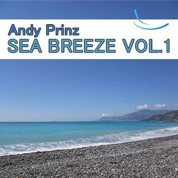 Sea Breeze, Vol. 1