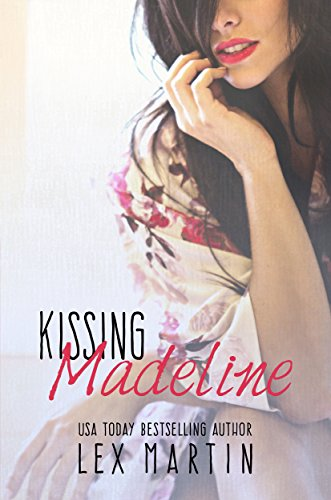 Kissing Madeline (Dearest Book 3) (English Edition)