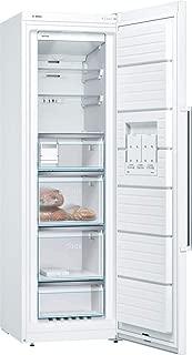 Amazon.es: Electrocosto - Congeladores verticales / Congeladores ...