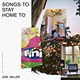 Songs to Stay Home To, Pt. I
