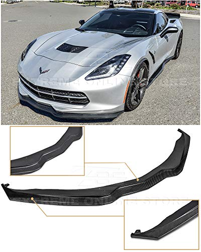 Extreme Online Store Spoilers, Wings & Styling Kits - Best Reviews Tips