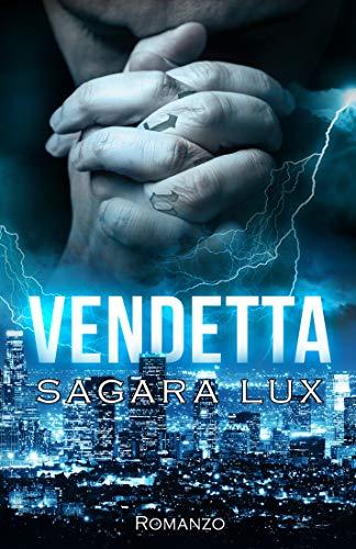 Vendetta (Broken Souls Vol. 5)