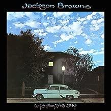 jackson browne 2014