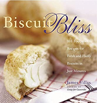 Best biscuit bliss Reviews