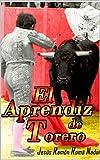 El aprendiz de torero