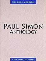 Paul Simon - Anthology (Paul Simon/Simon & Garfunkel)
