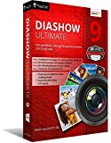 AquaSoft DiaShow 9 Ultimate - AquaSoft GmbH
