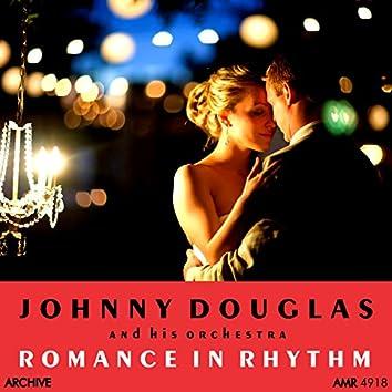 Romance in Rhythm