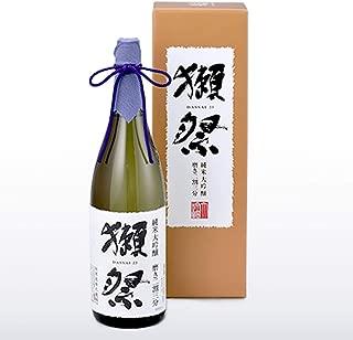 獺祭(だっさい)23 磨き二割三分 純米大吟醸 1800ml