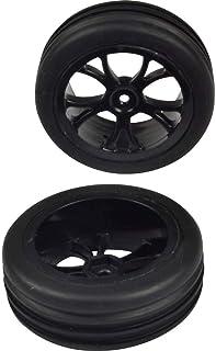 Suchergebnis Auf Für Kompletträder 0 20 Eur Kompletträder Reifen Felgen Auto Motorrad