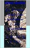 Le Dernier Jour d'un condamné & Les Misérables - Editions annotées - Format Kindle - 2,99 €